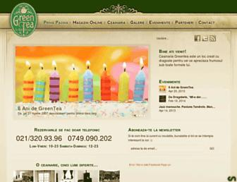 908b010ce18ccfb5585c05b1b66b0fe13c56ff85.jpg?uri=greentea