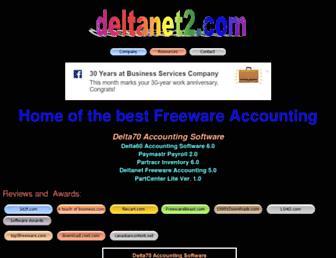 908b91e5801f3fea2ec398763c447d60402ae80e.jpg?uri=deltanet2