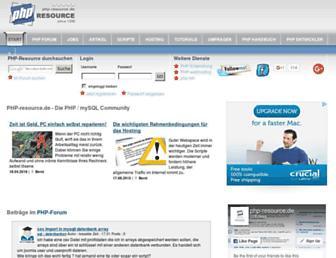 908f45930c696639d30661e570abb827e6c8b15e.jpg?uri=php-resource