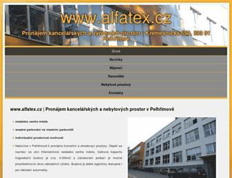 908faecb0bb09bd84ec43c68519e7f5f5fc49549.jpg?uri=alfatex