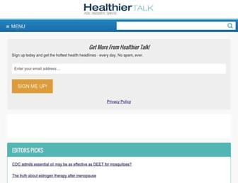 9095bd78c9befdf4d1c875ed94a1464bd9becf24.jpg?uri=healthiertalk