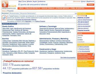 9097c33d915f8ef8c8751f987682e6263feb6870.jpg?uri=trabajofreelance