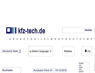 909cd7ced75acf872bdf6f9dbff57905686f2af9.jpg?uri=kfz-tech