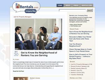 909e2101899f64d3ca63e84079447aa0113d1623.jpg?uri=blog.rentals