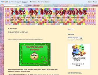 909fce5177f4ce8df1bb801f0aec251eef7137b9.jpg?uri=rafalvell-equipdesuport.blogspot