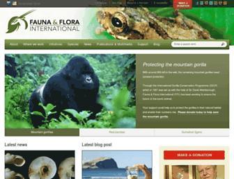 90a0f7e2543cf75f80dbaae4866434eedb38e17d.jpg?uri=fauna-flora