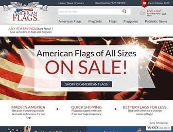 90a2a8f9833a6341cf426485fcb5d2b98c9f169c.jpg?uri=americanflags