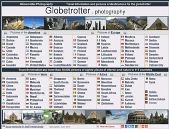 90a3ff50437748af809791bbcf0c7788b709a3ef.jpg?uri=myphotographs