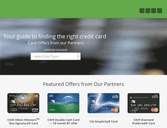 90ac7a676bb1522aebfbeef714524a7ebbb792fc.jpg?uri=creditcardguide