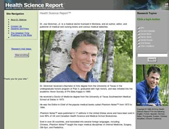 90acf4cd24efa867da9af774515ee03ac618973b.jpg?uri=health-science-report