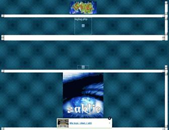 90afc2257ac3635e9e4ab53422c771e88ec4fb8e.jpg?uri=saktie.jw