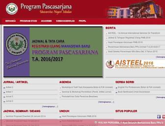90b34c07e66a9269b23817b548acc501d8cfafad.jpg?uri=pasca.unimed.ac