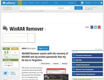90d224e06bbf6cd59b11616d9c34cc3e43bbff49.jpg?uri=winrar-remover-winrar-password-cracker.en.softonic