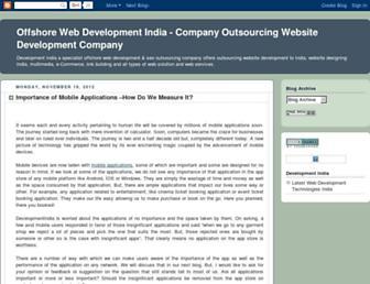 90d333c2da76df8dbce4a0778e6ca01d9a7a9f8a.jpg?uri=web-development-india-company.blogspot