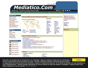 90d4d8647d11d1d1849823bc893790f6d4fb36b9.jpg?uri=mediatico