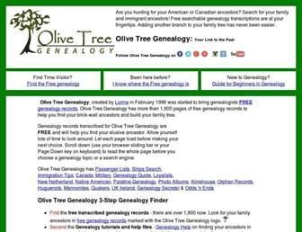 90e35608b9bd1f6b1adcc3022b4d24a7eab9d733.jpg?uri=olivetreegenealogy