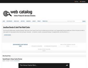 90e505935e914b647502812978b62044034ae39c.jpg?uri=catalog-web