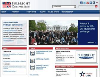 90e84d45493aa859f474519dae293e3e18271394.jpg?uri=fulbright.org