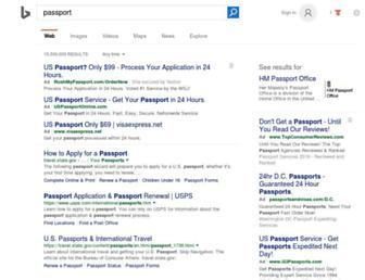 90ebf3e29f2c5e0dc21a847e1a6c14e3706d6338.jpg?uri=passport
