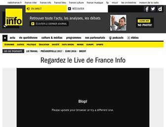 90ec20da9571c0189fa6a7c3c5c664fabfd1be7f.jpg?uri=france-info