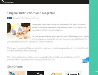 90ec6683f9bdf558b05e4d627bea473e236b8343.jpg?uri=origamiway