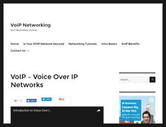 90f5335620880e28e2370963e407c4f294701cdb.jpg?uri=voip-networking