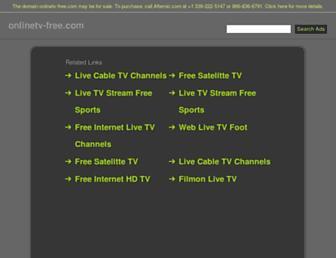 90fbd2b2a12bb8a7af2cf85ef2c06d94d126e10b.jpg?uri=onlinetv-free