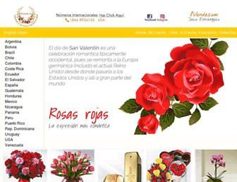 90fbf6f013c36edb8e6972cbedc9b918a0aa195d.jpg?uri=florista