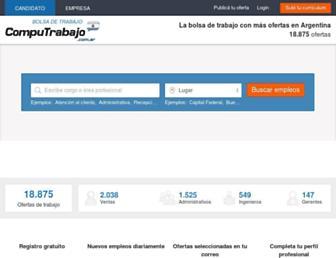90fcc88d065257bc963a8ffc3c4887edd2237c9e.jpg?uri=computrabajo.com