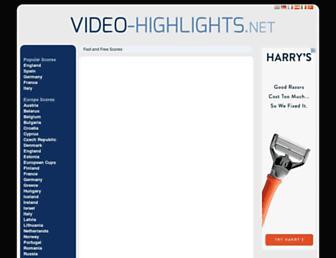 9101e8e1f59d044c695cca6c4696883a18547f6e.jpg?uri=video-highlights
