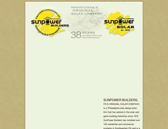 910423859c3ac7c1b0c859010aea1413b3c925fa.jpg?uri=sunpowerbuilders