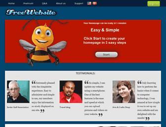9107de9a5e0f3109e15c2bd561477991479b9895.jpg?uri=freewebsite-service