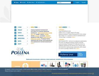 910a91eabd3d86837fe6ee673442b64c9b7521f8.jpg?uri=pollena