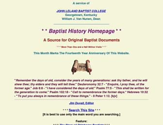 910b1bbf7ab2297bddd7052637250703d8f4c81c.jpg?uri=baptisthistoryhomepage