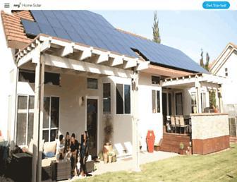 910e79fbf5b6c4abd9858dbd68a457ae804fd78e.jpg?uri=solarpower