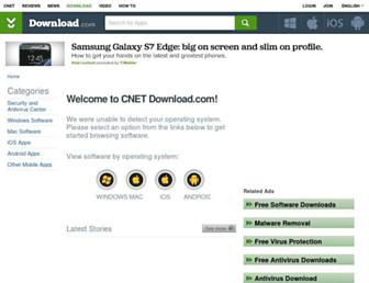 911619de0992f238931c9d9c5816c54664b41eb1.jpg?uri=downloads.cnet.co