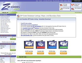 9118f5e0c1f0e94b996033e9c9730cfbf09ad440.jpg?uri=zip-codes