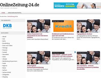 91253c0bf86bb1952413d5dc74d55ed1d1e74e72.jpg?uri=onlinezeitung-24