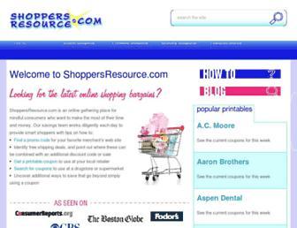 912981ef63a894a5b24580328a549d03bf25b3d5.jpg?uri=shoppersresource