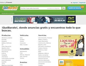 91307f6ab44eb8321da1810401f88acf96b7a628.jpg?uri=quebarato.com