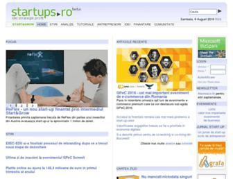 91429c152bd722a09acbc4954c07df7fc5ac4adf.jpg?uri=startups