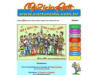 9142a23c72b8c3aacbeec668fc01c098917f9227.jpg?uri=cartunista.com