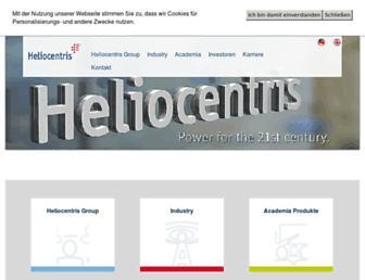 9148dc3a7647c6c129ce54ffbc693cf50cccfc8a.jpg?uri=heliocentris