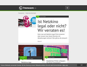 9154d01979e85f8d80727dc65e0b7e815e4f7961.jpg?uri=freeware