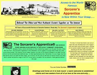 9154d65a214cbf0387a5115bdbdc8de37e4c2919.jpg?uri=sorcerers-apprentice.co
