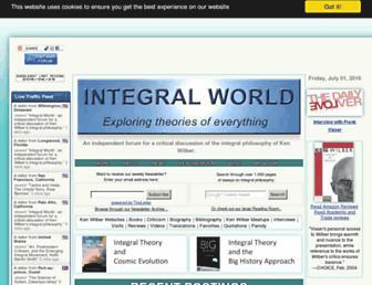 9161264f19a8096db3209786c8f84f086cc94af4.jpg?uri=integralworld