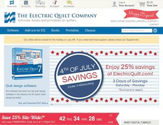 9162e91f086a5e800c840c4d7d5277d5017e9982.jpg?uri=electricquilt