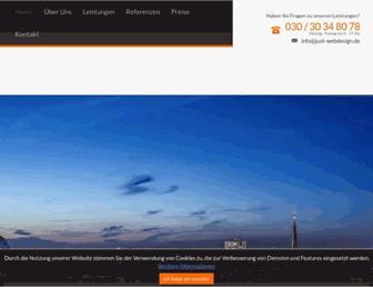 9166f87ce6581840850a0d5ee12049e14066c98f.jpg?uri=just-webdesign-berlin