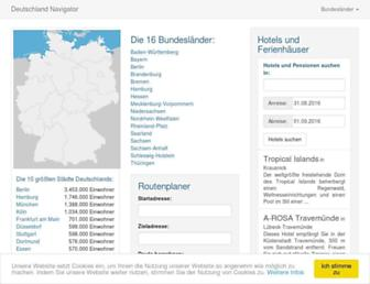916a449e2ced54cdd5613132846e98934c6517cb.jpg?uri=deutschland-navigator