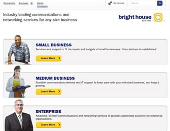 917348e00df88e22a22fc0bbf0f38e96ecbc1403.jpg?uri=business.brighthouse